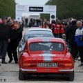 2012 - Tour Auto Optic2000